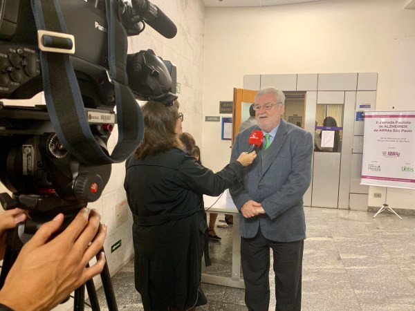 entrevista-gilberto-natalini-1.jpg