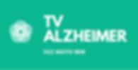 Logo tv Alzheimer 2.png