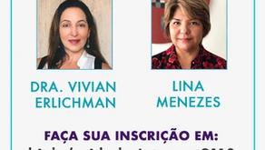 LIVE 28 out - Interdição e Curatela e muito mais!