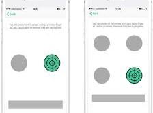 GRAZ esclarece sobre aplicativo que promete detectar Alzheimer     10 anos antes dos sintomas!