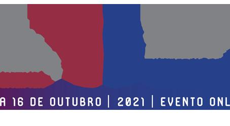 Congresso ABRAz e ABNPG juntos em 2021!