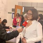 entrevista-ana-luisa-rosas-3.jpg