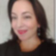 Vivian Erlichman