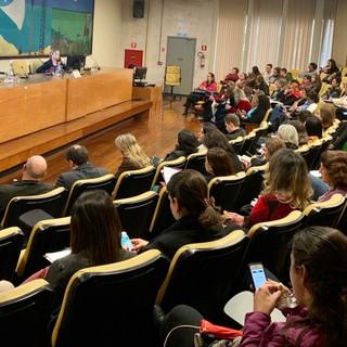 Maria-Paula-Foss-e-público5.jpg