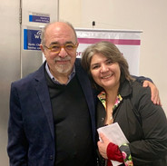Paulo-Renato-Canineu-e-Lina-Menezaes.jpg