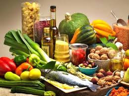 Dietas protetivas