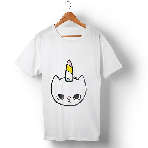 unicat T-shirt