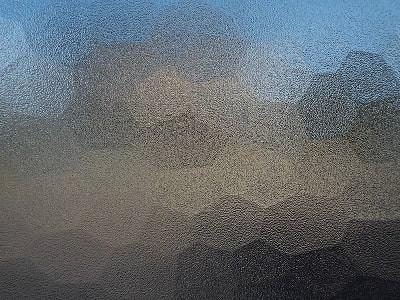 昭和型板ガラス(ラフライト、ソフトペーン、ソフトラル)