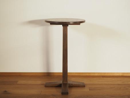 カフェテーブル T-4
