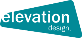 Elevation Design Logo