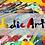 Thumbnail: Vedic Art online