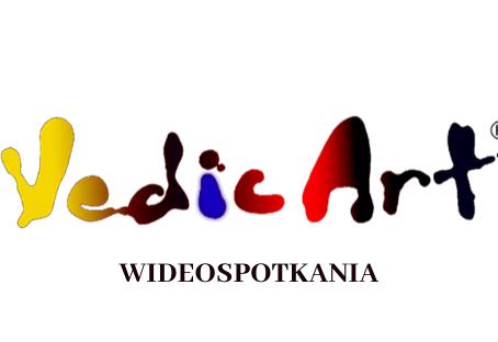 Vedic Art - twórczo w Twoim wnętrzu