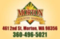 Morton Country Market (2).jpg