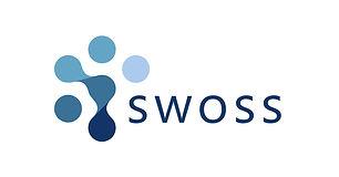 Logo WH 1.jpg