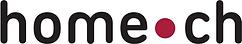 Logo homech.PNG