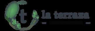 La Terraza Logo_horizontal-gradient.png