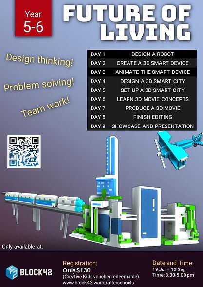 Block42 Workshops for Y5-6 Brochure.jpg