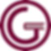 G_Logo.png.png