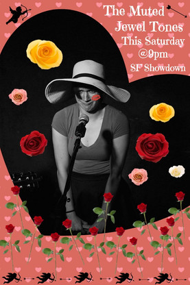 Rose Valentine Poster.jpg