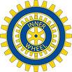 Inner Wheel.jpg