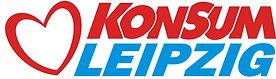 Logo_Konsum_Leipzig.jpg
