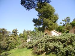 location vacances Gard