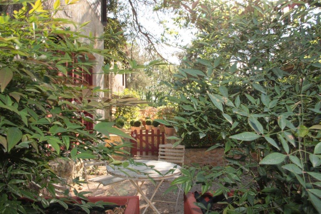 locatie vakantie in de provence