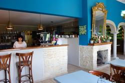 Vakantie locatie in de Provence
