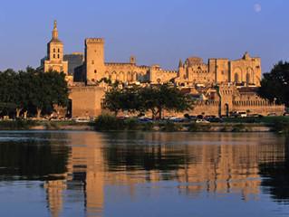5 raisons pour lesquelles il faut absolument avoir visité Avignon au moins une fois dans sa vie