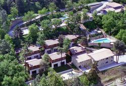 vacation rentals gard france