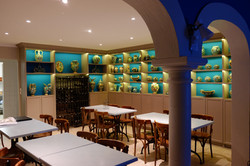 gites gard restaurant