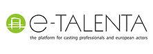 logo_e_talenta.jpg