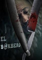 Elbarbero_Jose_Gabriel_Campos.jpg