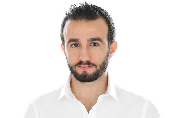 José Gabriel Campos