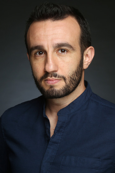 2020 Jose Gabriel Campos, Moises Fdez Ac