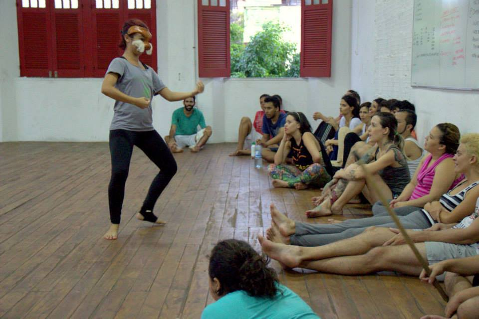 Taller Porto Iracema das Artes_Brasil2.jpg