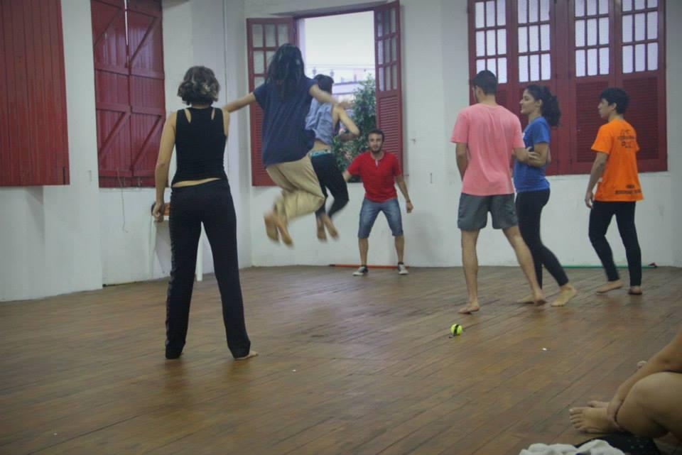 Taller Porto Iracema das Artes_Brasil7.jpg