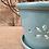 Thumbnail: Flower Cut Out Pot