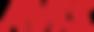 avis-1-logo-png-transparent.png