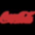coca-cola-logo-transparent.png
