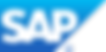 SAP-Logo-transparent-bkgrd1.png