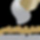 oman-air-logo-EBA5AADC48-seeklogo.com.pn
