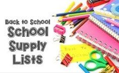 back to school supplies.jpg