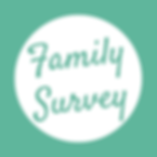 family survey.png