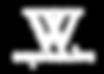worship-logo-white.png