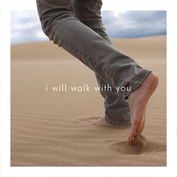 I-will-walk--Square-small.jpg