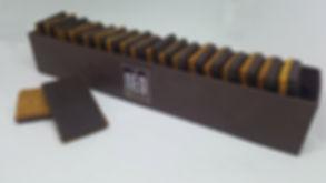 Neo Packaging