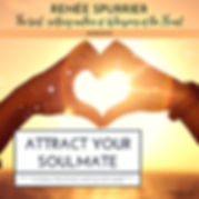 AttractYourSoulmateFINAL20181016_022600_