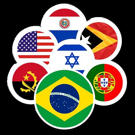 bandeiras-1024x1024.png