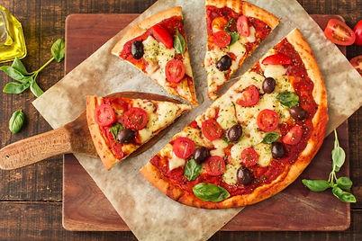 4-pizzarias-que-fazem-valer-o-dia-da-piz